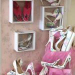 Wedding Fair shoes