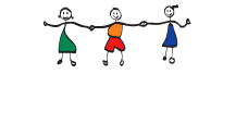 freedom-childcare-footer